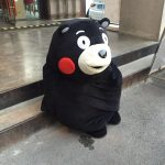 中国人が好きな日本のキャラクター・ドラマ・人とは!調査結果