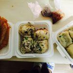 ウーバーイーツ開始!中国、韓国に食品宅配ビジネスで遅れをとる日本