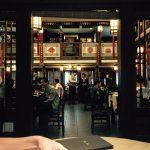 中国で一番のグルメはやっぱり上海ガニ!上海の名店紹介