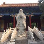 【中国うろうろ日記②】北京故宮博物館はデカかった